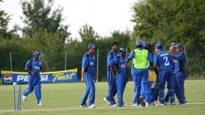 Ius soli, Malagò ci crede  Cricket, esempio vincente