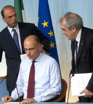Da aumento Iva e Legge di Stabilità aggravio per i pensionati fino a 144 euro