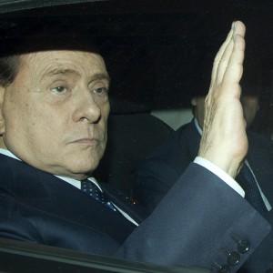 Berlusconi: gli 'scogli' giudiziari del Cavaliere