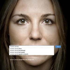 Un Women - La campagna ONU per la parità sessuale