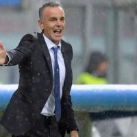 """Bologna, Pioli: """"Deluso dal risultato, ci va tutto storto"""""""