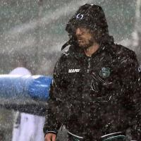 """Sassuolo, Di Francesco: """"Ora serve continuità"""""""