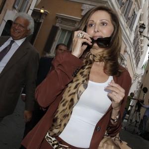 """Santanchè: """"Napolitano traditore"""". Il Pd: """"Vilipendio"""". E Alfano torna all'attacco sulla Severino"""