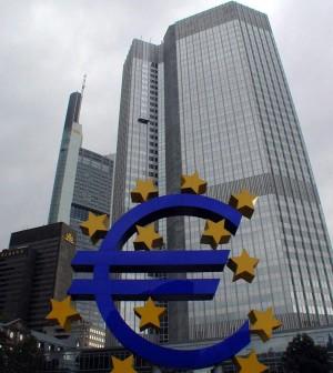 Il fondo salva-Stati compra bund tedeschi e l'Italia finanzia Berlino
