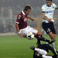 """Inter, Moratti: """"Arbitraggio sfavorevole, ma siamo abituati"""""""