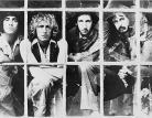 "Pete Townshend racconta ""Who"