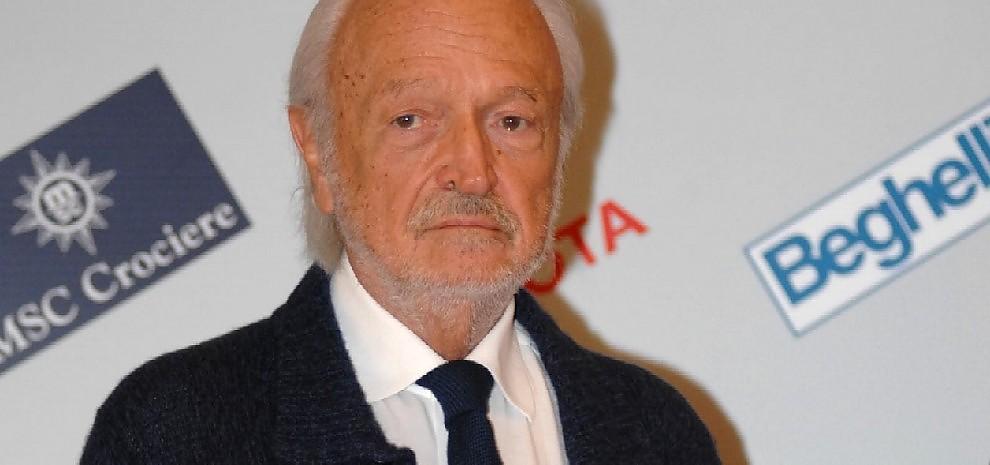 è morto Gianni Ferrio, signore della musica italiana