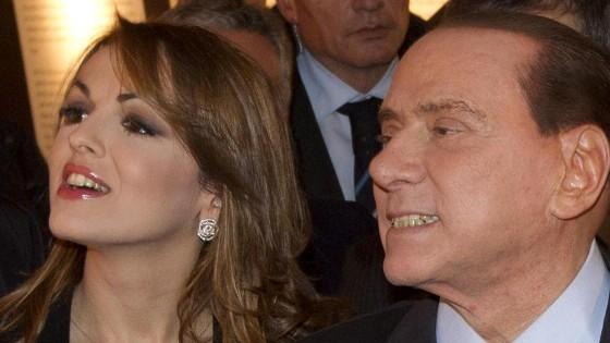 """Berlusconi, parla l'ex fidanzato di Pascale: """"Già allora frequentava un anziano"""""""