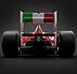 La Ferrari e la pentola a pressione