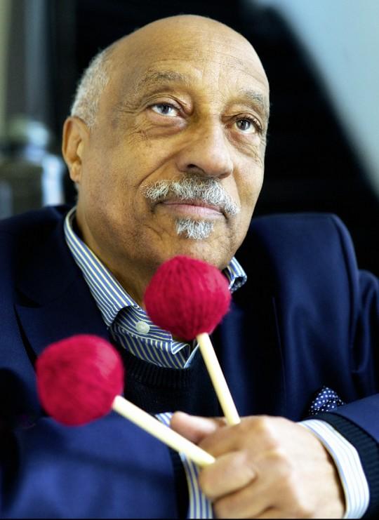 """Ecco Mulatu Astatke, il padre dell'ethio-jazz: """"Ho mescolato la musica che mi piaceva..."""""""