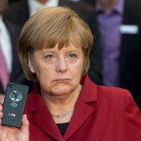 Gaffe, menzogne e arroganza. E Angela smaschera l'America