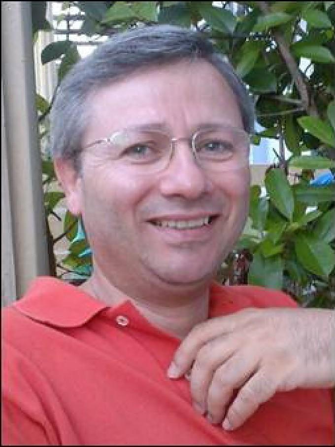 Muore malato di Sla. Da due giorni presidiava il ministero dell'Economia