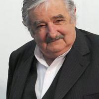 """Uruguay: """"Pepe"""" Mujica, il """"presidente più povero al mondo"""""""