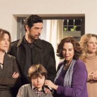 Rai, gay in famiglia. La fiction