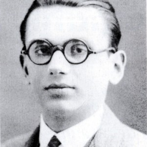 """""""Sì, il teorema di Dio è corretto"""": due matematici fanno rivivere l'opera di Gödel<strong><br /></strong>"""
