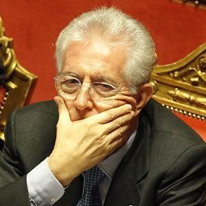 Scelta civica, passa la linea Mauro. Gruppo Senato in mano ai popolari