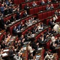 Legge elettorale, la bozza in discussione