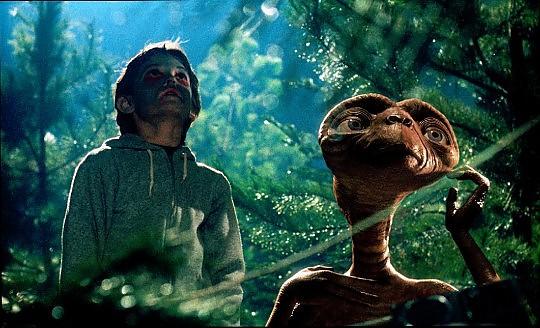 """Scarlett Johansson, per l'Oscar basta la voce: gli """"invisibili"""" conquistano il grande schermo"""