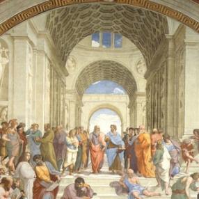 A che servono i filosofi