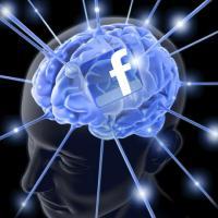 Deep learning, Facebook prova a comprendere le nostre emozioni