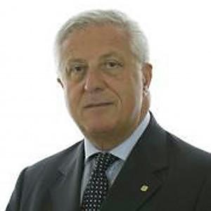 """Paolo Naccarato (Gal): """"Berlusconi cerca il voto ora e sua figlia Marina sarà candidato premier"""""""