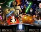 Guerre Stellari 7: lo sceneggiatore