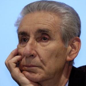 La morte del Prof. Stefano Rodotà 165037179-1e4f0fe5-a8cb-4349-b0a3-14c33d780513