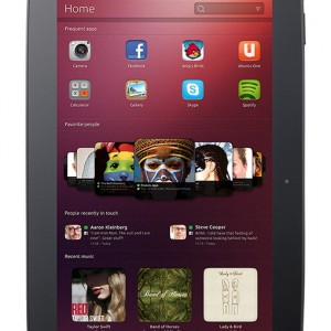 "Linux Day 2013, festa ""Open source"". E Ubuntu arriva su tablet e smartphone"