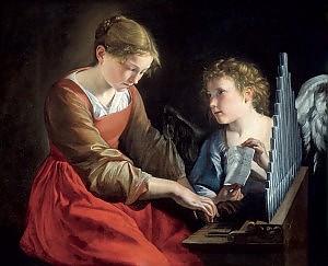 Da Caravaggio a Canaletto. L'arte italiana conquista Budapest