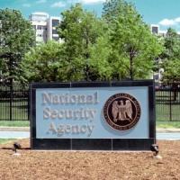 Datagate; sito fuori uso, Nsa: solo un problema tecnico, ma Anonymous rivendica