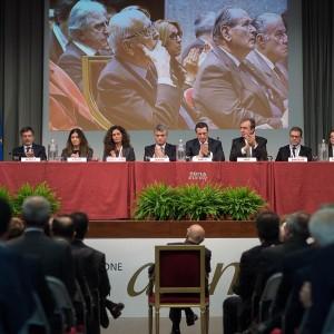 """Anm a Berlusconi: """"Incandidabilità è questione etica"""""""