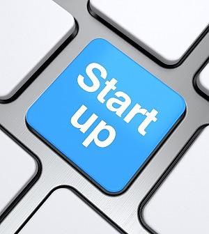 La carica degli imprenditori under 35: loro il 33% delle imprese nate nel 2013