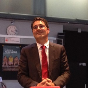 Elezioni provinciali, il centrosinistra di Rossi vince a Trento, boom di Patt. L'Svp perde la maggioranza assoluta