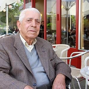 Germania, muore l'inventore del döner-kebab