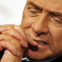 Decadenza Berlusconi, in Giunta il dibattito sul voto