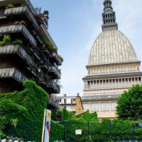 I furti di bicicletta in Italia e in Europa