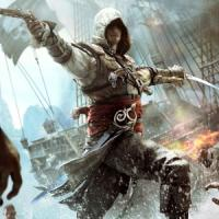 Dal nuovo Assassin's Creed a Batman,