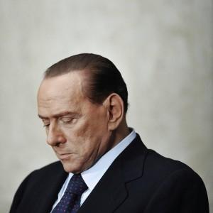 """""""Diritti tv, frode aggravata dal ruolo politico di Berlusconi"""""""