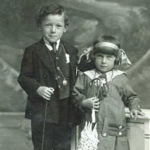 Alla ricerca dei bisnonni perduti, le storie dei caduti del 1915-18 rivivono sul web