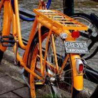 Biciclette: le app e i sistemi anti-furto