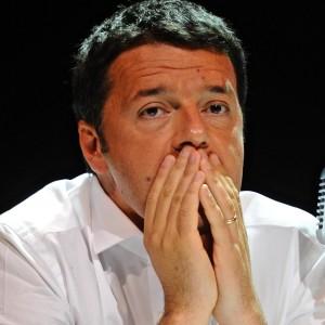 """Renzi: """"Disciplinare la responsabilità civile dei magistrati"""""""