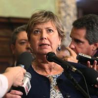 Decadenza Berlusconi, in giunta 7 sì e 6 no: sarà voto palese