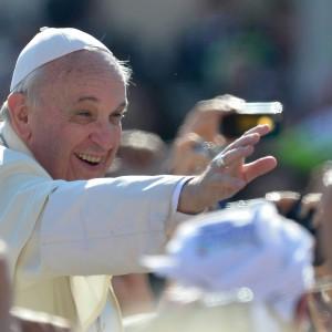 Vaticano, sondaggio a livello mondiale su controllo nascite, gay e divorzio