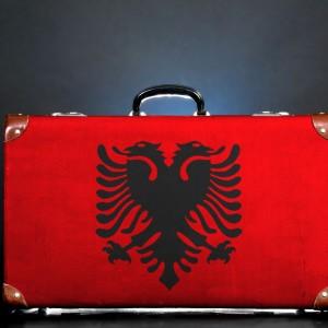 Italiani d'Albania: I migranti ora siamo noi