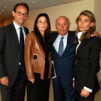 Tutti i personaggi del caso Cancellieri-Ligresti-FonSai