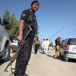 Pakistan, leader talebani Mehsud ucciso da un drone Usa