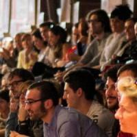Perugia, il Festival del giornalismo