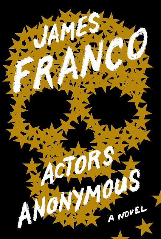 Wes Anderson, James Franco, Roger Corman: Hollywood si racconta in libreria