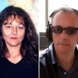 Mali, rapiti e uccisi due giornalisti francesi