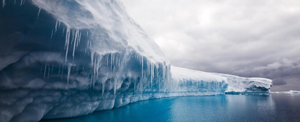 """""""Sempre più poveri, meno acqua e guerre per le risorse"""": è il futuro con il global warming"""